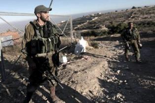 Hamas cede a la Autoridad Nacional Palestina el control financiero de los pasos fronterizos de Gaza