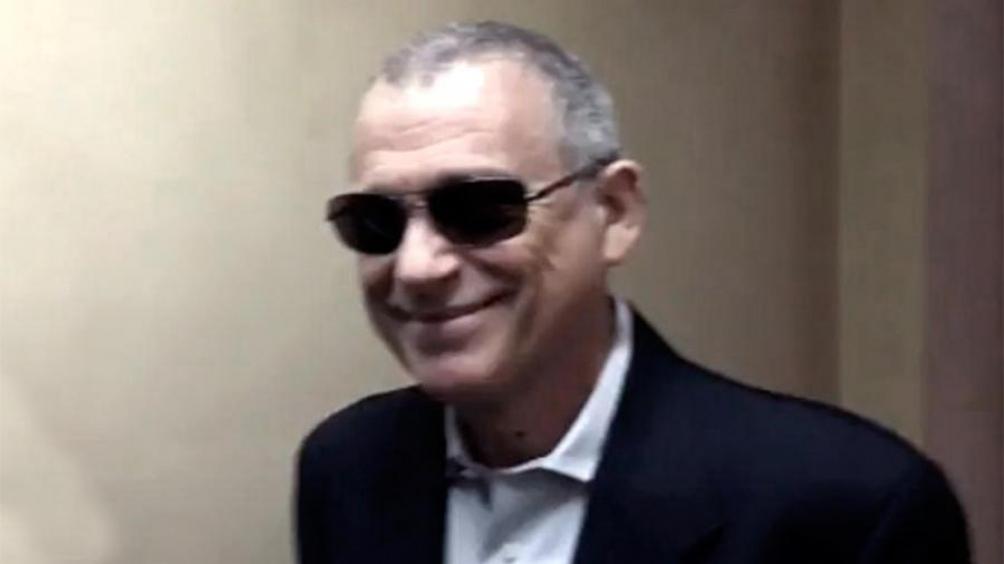 Antonio Stiuso recordó en el escrito que trabajó durante 40 años en la ex SIDE.