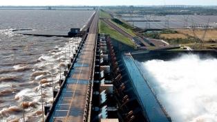 Concluirá en dos meses la revisión de todas las centrales hidroeléctricas concesionadas por el Estado