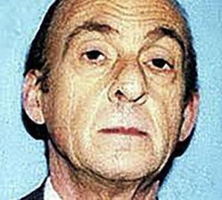 El genocida Carlos Luis Malatto.