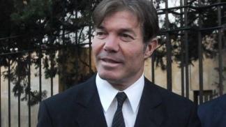 Burlando, abogado de la querella, apeló el monto del embargo y la sala III del tribunal ratificó la medida