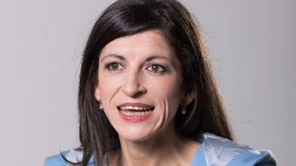 La diputada Vallejos propone retenciones y cupos para evitar subas en alimentos