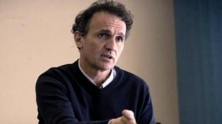 Intendentes del PJ bonaerense se reunieron con De La Torre y Lacunza por el Presupuesto