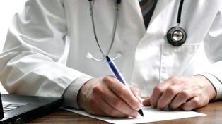 Médicos argentinos lideran la elaboración de nuevas guías científicas para realizar endoscopías