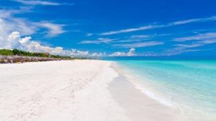 Cuba limita el acceso al balneario de Varadero por el coronavirus