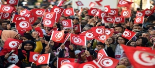 Se celebraron las primeras elecciones municipales desde la Primavera Árabe