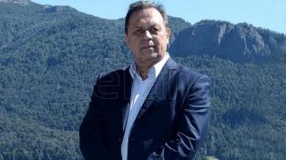 Santos precisó que llegaron al país siete millones de turistas extranjeros