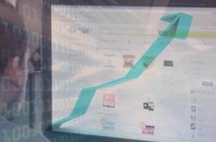 Mercado libre invertirá $1.000 millones en logística en la Argentina