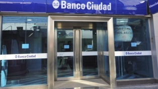 Proponen a Guillermo Laje como presidente de Banco Ciudad