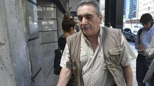 Schmid apoyó la expropiación de Vicentin y repudió ataques a su gremio en Rosario