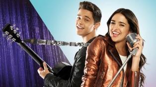 """La serie """"Kally's Mashup"""" se convierte en película para poner fin a su exitosa historia"""