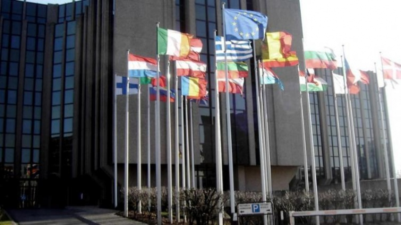The EU develops the use of artificial intelligence to admit the entry of foreigners – Télam