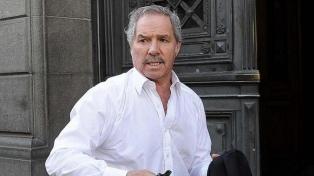 Dirigentes opositores critican al gobierno de Macri y lo comparan con la dictadura militar