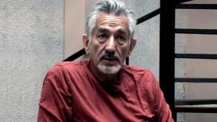 """Rodríguez Saá anuncia medidas para """"mitigar los efectos de la crisis económica"""""""