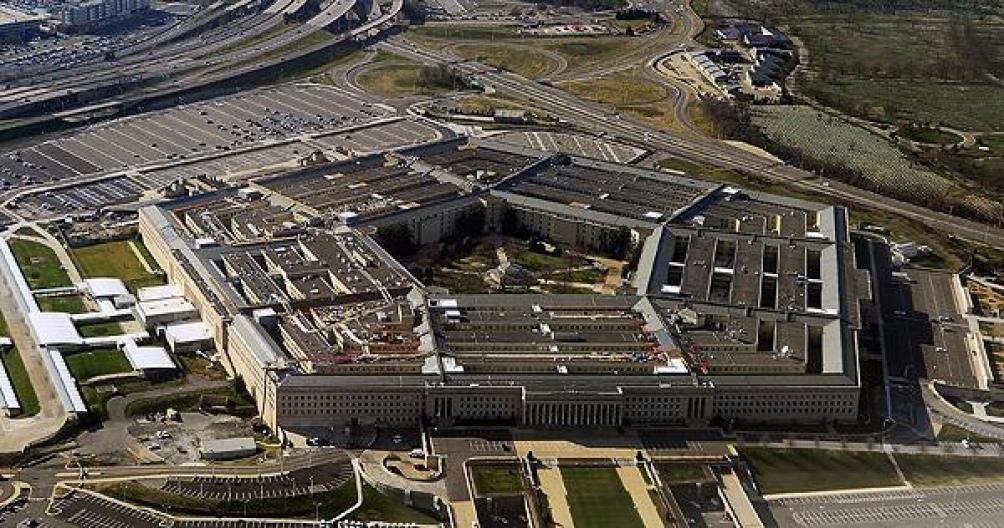 """El Pentágono en alerta por la influencia rusa y china en Latinoamérica debido a la """"diplomacia médica""""."""