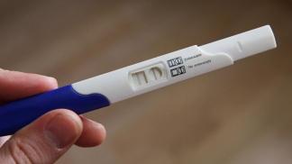 Impulsarán el acompañamiento de las personas durante el embarazo