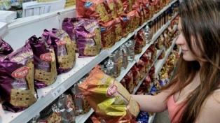 El consumo de fin de año, condicionado por la capacidad de compra y las restricciones sanitarias