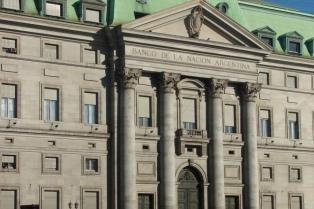 Intiman al Nación a cumplir con la acordada de la Corte sobre transferencias electrónicas