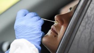 La CIDH recomienda proteger los derechos humanos al tomar medidas contra el coronavirus