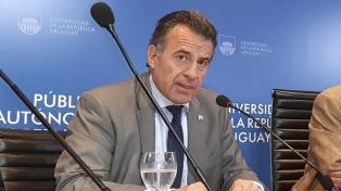 Uruguay extendió sus restricciones hasta el domingo 23