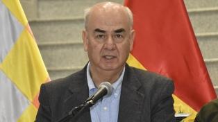 Bolivia recurre al BM y al FMI para cubrir la emisión de bonos sociales