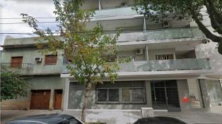 Elevan a juicio la causa por el femicidio de la joven que cayó de un balcón en Nueva Pompeya