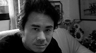 """Chen Xiwo: """"Para mí escribir significa ofender la normalidad y arrancar la máscara"""""""