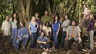 """Hace 10 años terminaba """"Lost"""", la primera serie """"viral"""""""