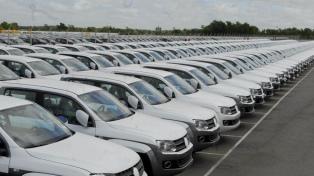 Venda de veículos 0 km com financiamento aumentou 3,6% segundo comparação ano-a-ano de janeiro