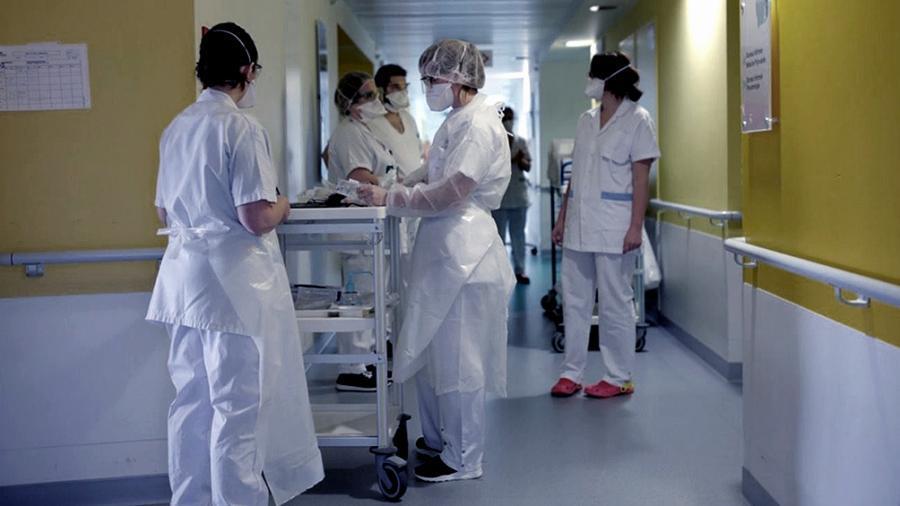 Informan seis nuevos fallecimientos y suman 954 los muertos por coronavirus