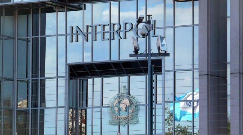 Interpol llamó también a la vigilancia contra el riesgo de circulación de falsos test de detección.