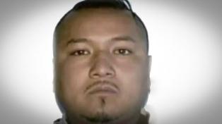 Un capo narco prometió más violencia tras la detención de familiares suyos