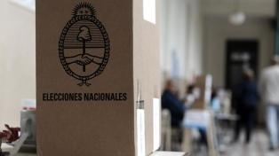 En Mendoza juegan las principales figuras políticas: gobernador, exmandatarios y senadora
