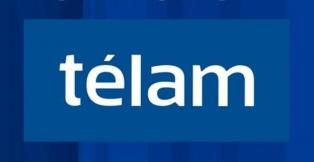 """La agencia Télam repudia ataque a trabajadores de C5N y llama al """"respeto y el cuidado"""""""