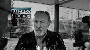 Localizan en Alemania a un ex marino acusado de delitos de lesa humanidad en Argentina