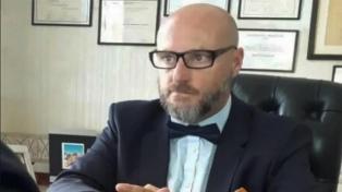 Un arrepentido reveló un pedido de U$S100 mil del fiscal  Ponce Asahad