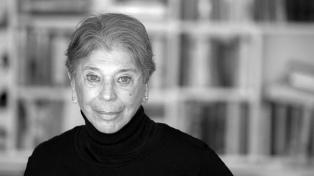 Gornick, la autora que convoca a desentrañar mandatos para construir nuevas conversaciones
