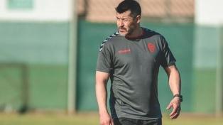 Elche sorprendió al Valencia, en el duelo que abrió una nueva fecha
