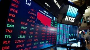Nueva caída del petróleo por aumento de stock en EEUU y ante una débil demanda