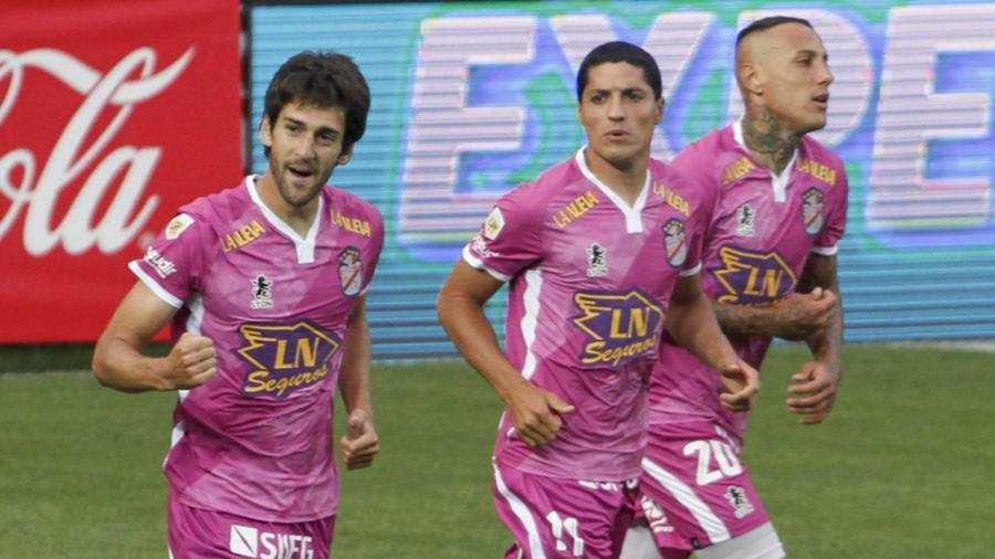 Arsenal busca cortar la racha negativa contra Platense en Sarandí