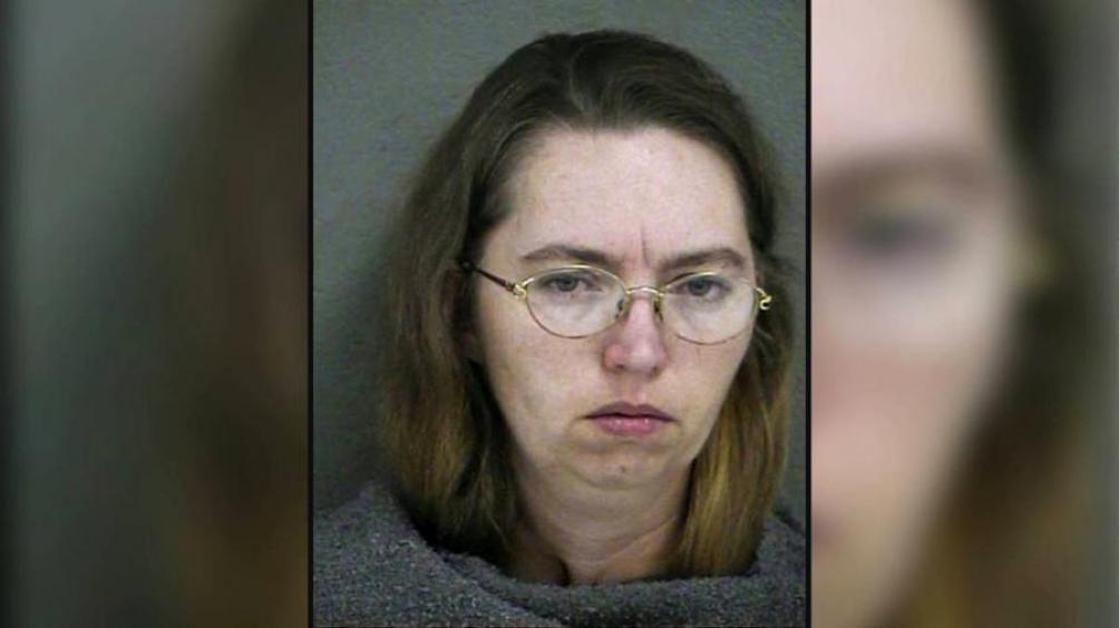 لیزا مونتگومری ، 52 ساله ، ساعت 1:31 بعدازظهر در ندامتگاه فدرال Terre Haute در ایندیانا اعدام شد.