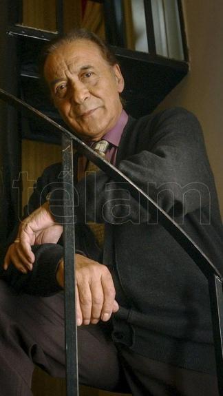 Copes nació el 31 de mayo de 1931.