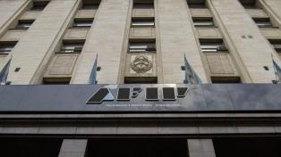 Las transferencias por coparticipación a provincias aumentaron 4,1% interanual en agosto