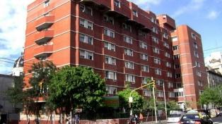 El Gobierno porteño levantó la clausura del Hospital Español de manera provisoria
