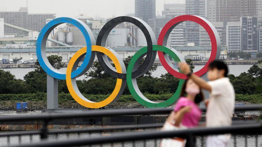 Una nueva encuesta revela que el 59% de los japoneses quiere la cancelación