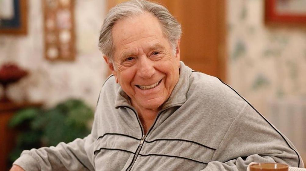 Seagal tenía 89 años.