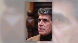 """Carlos Gianni sobre el homenaje a Midón: """"Hugo sigue siendo nuestra luz que nos guía"""""""