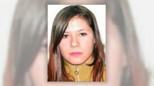 Buscan a una joven madre de 18 años desaparecida desde hace más de una semana