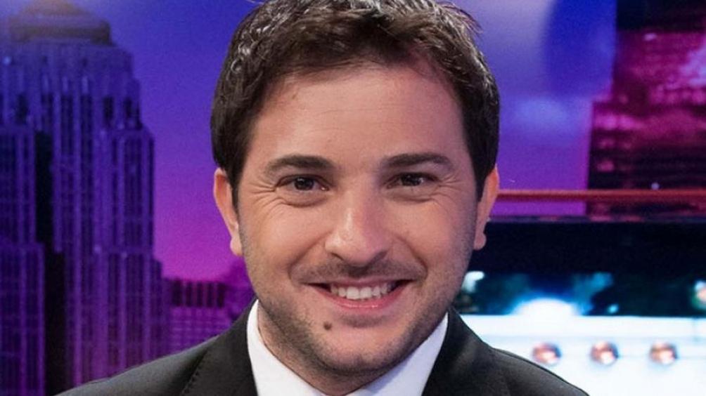 Diego Brancatelli