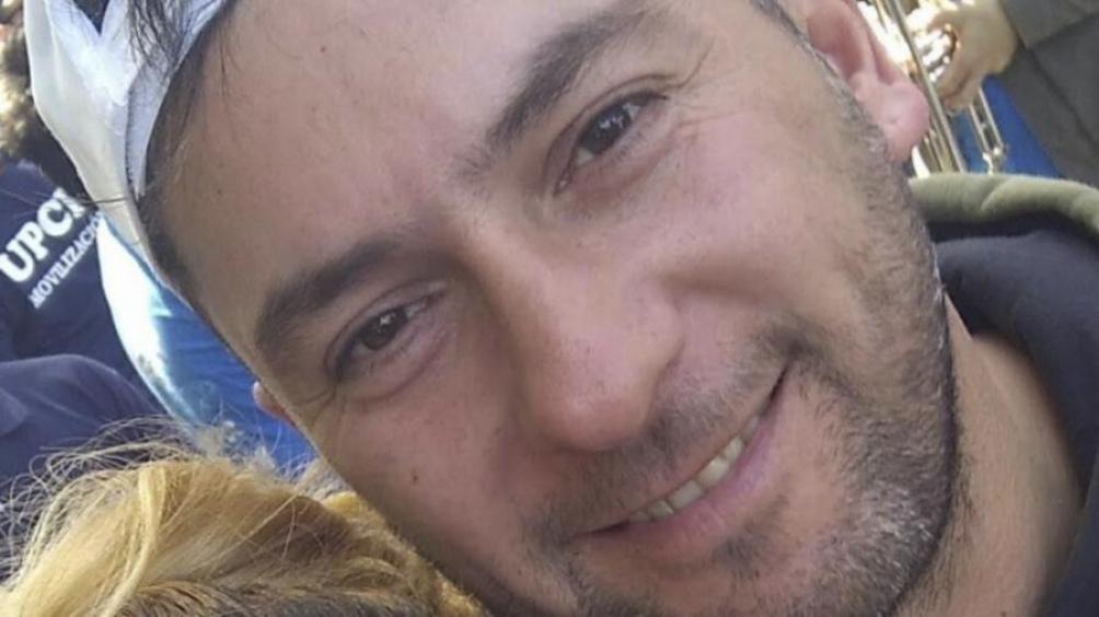 Buscan a un joven que fue visto por última vez hace una semana en Berazategui
